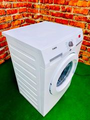 7Kg A Waschmaschine von AEG