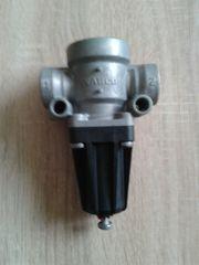 Wabco Druckbegrenzungsventil4750103180 12 Stück
