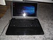 HP 15-g230ng L3R22EA