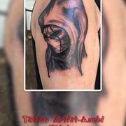 Tattoos zu günstigen Preisen