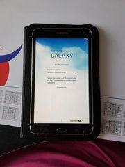 Samsung Galaxy Tab4 SM-T230