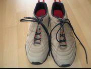 ECCO Sneaker Receptor Neu Gr