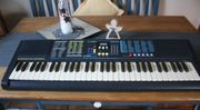 Tolles Keyboard Bontempi 64 99