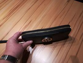 Taschen, Koffer, Accessoires - Geldbörse Fa Guess