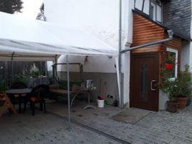 Ferienwohnung auf Ponyhof: Kleinanzeigen aus Oberneisen - Rubrik Ferienhäuser, - wohnungen