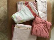 Kinderbettwäsche - Sets