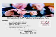 Bild verzehrt ELKA Paderborn bietet