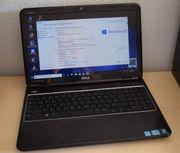15 Dell Inspiron N5110 i5