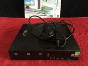 MSI Wind-PC Black 1GB-RAM CPU