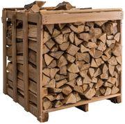 Brennholz zu verkaufen Buche Esche