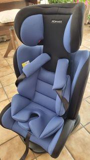neuer Auto-Kindersitz zu verkaufen