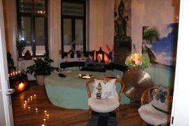 diskretes Wellness Areal mit XXL: Kleinanzeigen aus Nürnberg Doos - Rubrik Bars, Clubs & Erotikwohnung