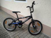 Kinder-BMX 20