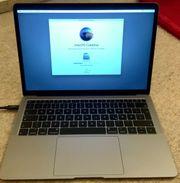 MacBook Air 2018 128 GB