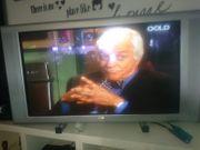 Phillips TV 42 Zoll