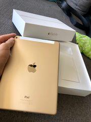 iPad Air 2 Reserviert