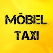 Möbel Taxi Umzug Entsorgung Transport