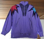Damen Ski Anzug Gr 40