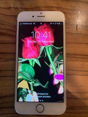 iPhone 6S 32 GB in