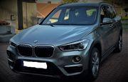 BMW X 1 F 48