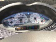 Piaggio X8 Motorroller