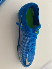 Nike Phantom GT Pro Größe