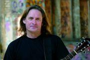 Gitarrenunterricht Mandoline Ukulele - München-West