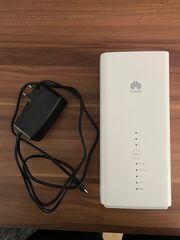 Huawei b618s-22d LTE Modem Router