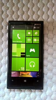 NOKIA Lumia 920 gebraucht Defekt