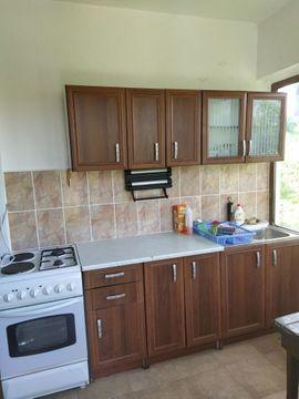 2-Familien-Häuser - Kaufen oder Miete Sie eins