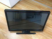Q22 Bildschirm