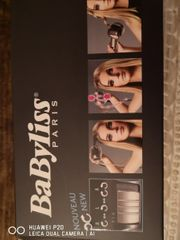 BaByliss Original