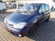 Renault Scenic 1 6 16V Expression-
