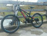 Kona Stinky3400 Watt Ego KitsE-Bike1000W