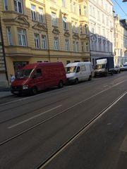 Entrümpelungsfirma aus München Haushaltsauflösung besenrein