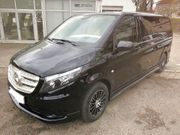 DB Vito VIP Exclusive