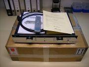 Burmester 099 Top-Zustand BDA Original