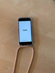 iphone 6s grau