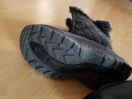 DamenStiefel-Gr 37 top: Kleinanzeigen aus Heßdorf - Rubrik Schuhe, Stiefel