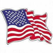 Business English von USA Muttersprachlerin