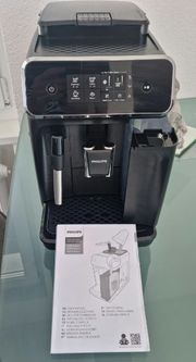 Philips Kaffeevolautomat