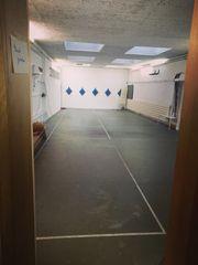 Sportraum Yogaraum Mehrzweckraum Schulungsraum