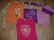 Kleidung Pullover Shirts Röcke Hosen