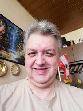 Blitz dating aus mureck: Frau kennenlernen in priel