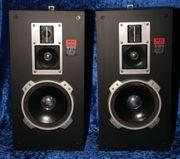 Lautsprecher AKAI SR-HA301 Standboxen 60