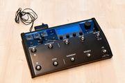 TC Helicon VoiceLife 2