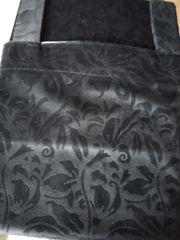 4 originalverpackte Vorhänge Mary Rose