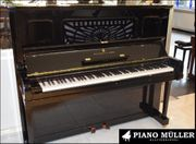 Steinway Sons Konzertklavier Modell K-132
