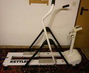 Kettler Langlauf-Ski-Trainer OLYMPIC Ski- und