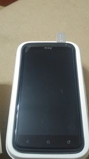 HTC One X 5720e 32GB